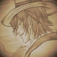 Hirato by Lomier