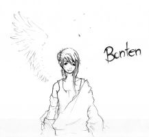 Bonten by ShesGotTheAwesome
