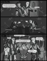 Duality-OCT: Round5-Pg8 by WforWumbo