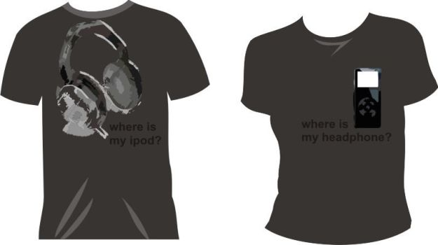 Where is couple shirt by cyanohumanos
