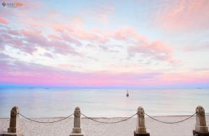 Cottesloe by Furiousxr