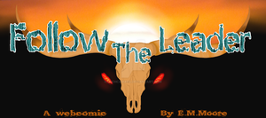 Follow The Leader Banner by LochCamaen