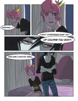Pg10 I Never Said You Had To Be Perfect... by Hootsweets