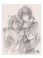 +James+Severus 02+ by Frog-VaMp