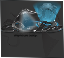 ma nouvelle signature apple by cooliographistyle