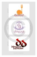 Dineout Dahroin by emodist