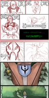 tdc r4 part 10 by V1chy
