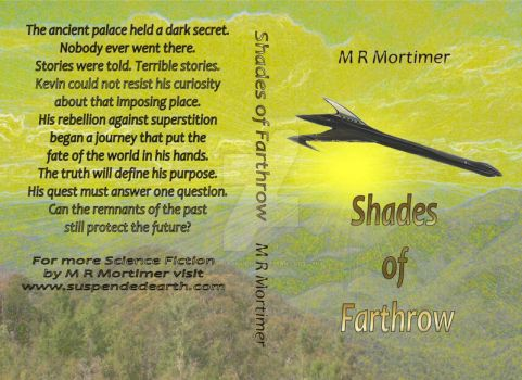 Shades of Farthrow, cover populated *SAMPLE ONLY* by AnthiasMcLony
