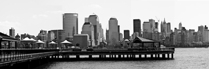 New York is 12 by EmpCharles