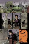 Grave Sight 3 - page 14 by DenisM79