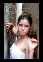 Barely Space by Uncaged