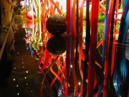 Chihuly33 by TwilightsWraith