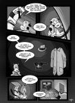 TTOCT: The Lost Episode P5 by Phantosanucca