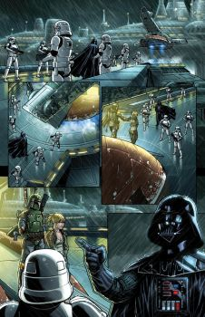 Star Wars-TFU2-page 48 by Diego-Rodriguez