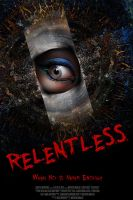 Relentless by Abasyyx
