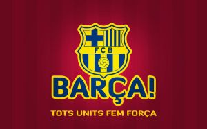 BARCA 1 by Ccrt
