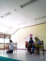 Speeching by titis-pratiwi