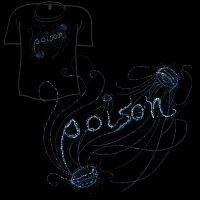 Woot Shirt - Death By Jelly by fablefire