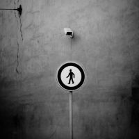 Surveillance by asilayliving