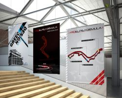 Outdoor Advertising1 by panos09