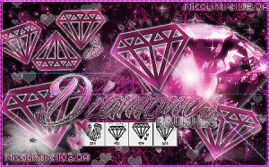 +DiamondsBrushes{MicaLittrell02} by WildeestDreams