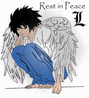 Rest in Peace L xx by Kirsty2010dodgs