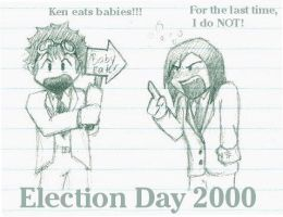 election 00 by thefruitpatch