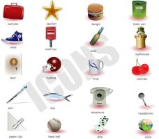 Icons by joby17