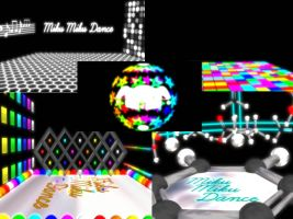 5 Stages Pack Download Link by roosjuh14290