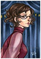 aceo com - helena by demon-rae