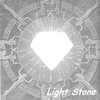 Light Stone by Apokaliz500