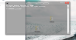 Windows 8.1 Full Aero with Blur by rudykaya