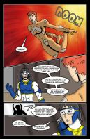 DUP-Checkmate Page 2 by mja42x