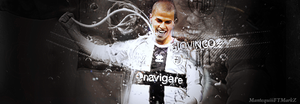 Giovinco by Mantequiii