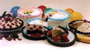 Ice-cream-cakes-health-diet by YOKOKY