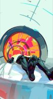MRI by mister-meh
