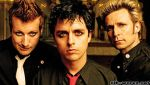 GREENDAY by terenci