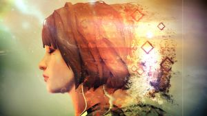 Life is strange - Max Dispersion effect by Mrjimjamjamie