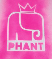 Phant by truemarmalade