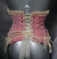 unamed corset by donaldrichards