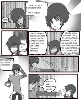 Chapter 1- Page 4 by CopyZinks123