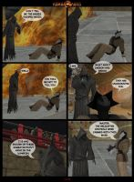 Infernal Lullaby Page 11 by boxhead7