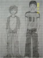 Nate and Ty by tom-girl5973