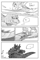 Mission 7 - Page 13 by Sozor