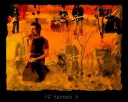 new id by maroon5Fans