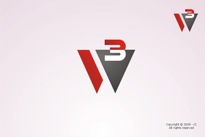 w3.. by shahjee2