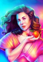 FROOT by AlfredoV90