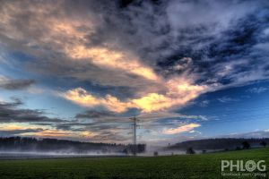 Unknown Germany pt. XLVII by TheChosenPesssimist
