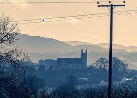 St Patrick's by seanser