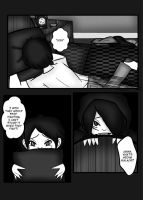 Demon Battles Page 83 by Gabby413
